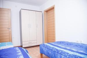 Apartments Konak - фото 19