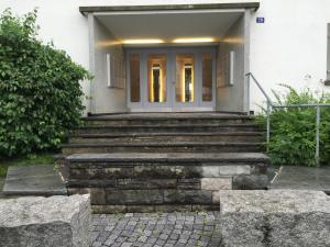 Apartment Adliswil