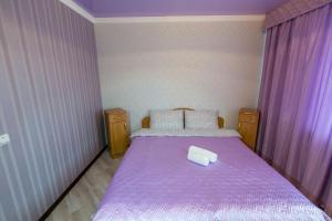 Апартаменты на Естая 150, Павлодар