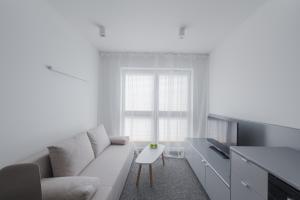 SOnice Apartamenty