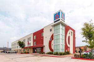 obrázek - Motel 6 Laredo