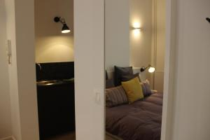 Apartment Studio 45.  Foto 13