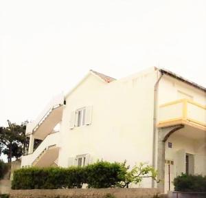 Apartment Ivanić