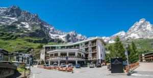 obrázek - Hotel Europa