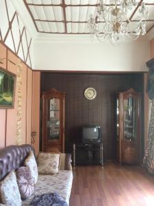 Апартаменты Icherisheher 2, Баку