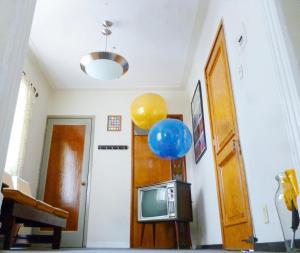 Df 51 Apartamento