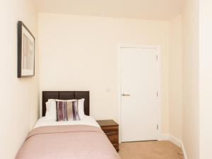 PSF Panorama Apartments, Apartmanok  Ashford - big - 37