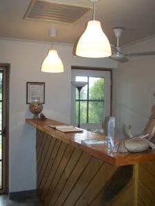 The Open House - Bed & Breakfast, Bed & Breakfast  Parndana - big - 2