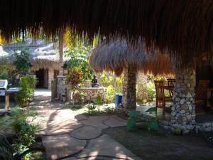 Villa Sedeoen