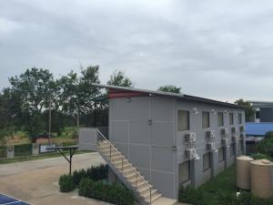 Phuripatr Place Hotel
