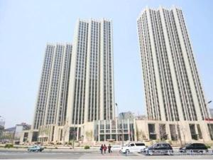 Dalian Only Boutique Aparthotel