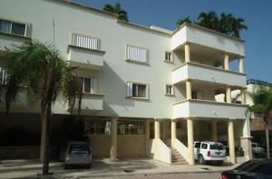 obrázek - Playa Inn 6 by Caribe Rent