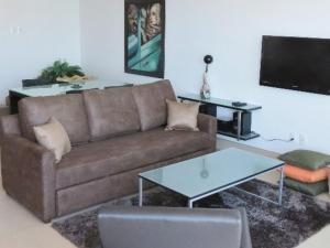 Amapas 353 303 Apartment, Апартаменты  Пуэрто-Вальярта - big - 18