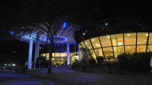 Tripvillas @ Prakruti Resort