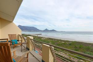 Leisure Bay 319