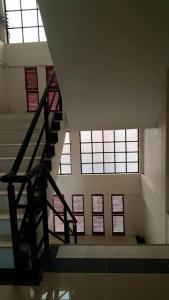 Diamond Place, Мотели  Ban Kamnoet Phet - big - 10