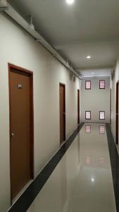 Diamond Place, Мотели  Ban Kamnoet Phet - big - 8