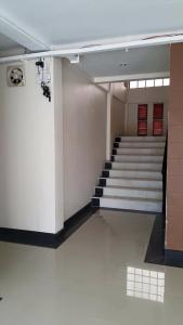 Diamond Place, Motel  Ban Kamnoet Phet - big - 9