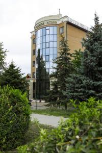 Ростов-на-Дону - Valencia Hotel