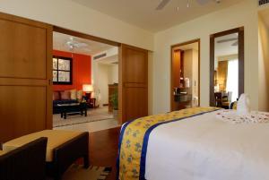Laguna Holiday Club Phuket Resort, Resort  Bang Tao Beach - big - 16