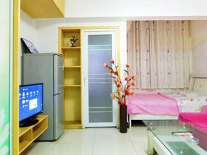 Changsha Love Home Apartment