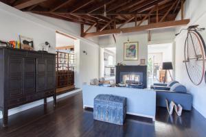 obrázek - onefinestay - Santa Monica private homes