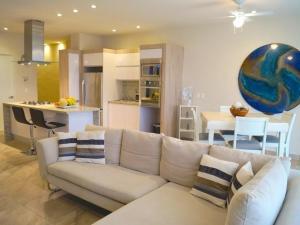 Condo Papelillos 3, Apartments  Puerto Vallarta - big - 28