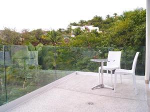 Condo Papelillos 3, Apartments  Puerto Vallarta - big - 26