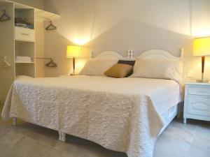 Condo Papelillos 3, Апартаменты  Пуэрто-Вальярта - big - 44
