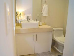 Condo Papelillos 3, Apartments  Puerto Vallarta - big - 45