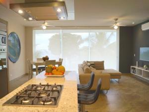 Condo Papelillos 3, Apartments  Puerto Vallarta - big - 18