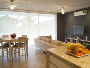 Condo Papelillos 3, Apartments  Puerto Vallarta - big - 10