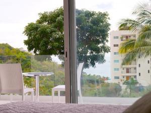 Condo Papelillos 3, Apartments  Puerto Vallarta - big - 9