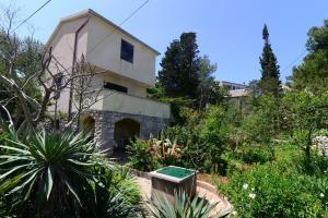 Holiday Home Villa Esperanca