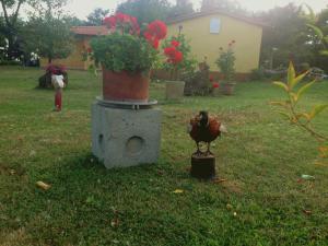 obrázek - Affittacamere San Simone