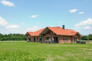 Mein Heide Landhaus