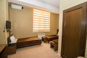 Бутик-Отель AEF - фото 10