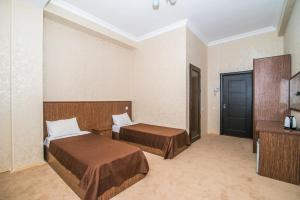 Бутик-Отель AEF - фото 16