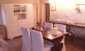 Almacivita Apartments & Rooms