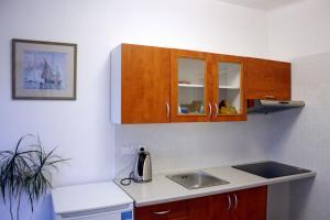 Apartment Ceramico