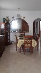 obrázek - Casa en Cumbre del Sol con Piscina Comunitaria