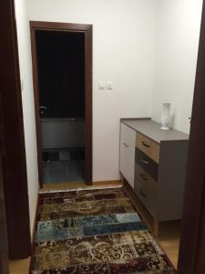 Apartment Hurem