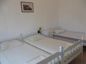 Jelisijevic apartments - Sutomore