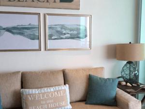 Casa de la Mer 35 Apartment, Apartmány  Nuevo Vallarta  - big - 10