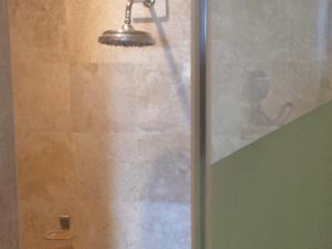 Casa de la Mer 35 Apartment, Apartmány  Nuevo Vallarta  - big - 11