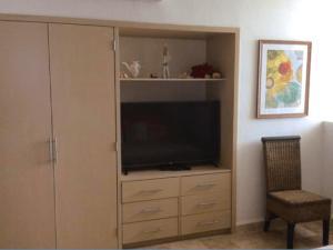 Casa de la Mer 35 Apartment, Apartmány  Nuevo Vallarta  - big - 13