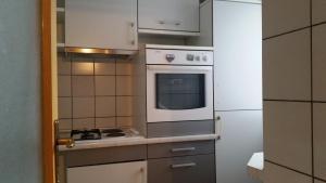 Apartment Maida - фото 2