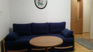 Apartment Maida - фото 3