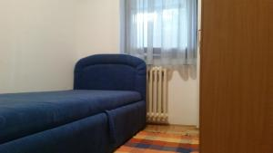 Apartment Maida - фото 8