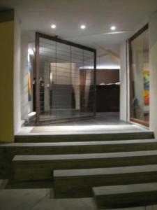 Hoteles Portico Galeria & Cava, Hotels  Manizales - big - 34